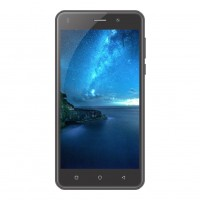 "VAVA X2 5"" 4G IPS 1GB+8GB Cam 13Mp"