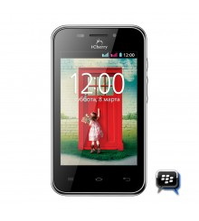 "C112 Android 3.5"" Capacitive"