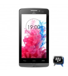 "C115 Android 3.5"" Capacitive"