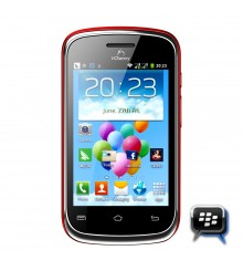 "C201 Android 3.5"" Capacitive"