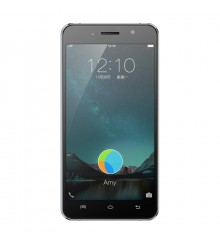 "C216 Pro 5.0"" inch Android 5.1 Lollipop 1G + 8G"