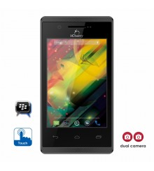 "C221 Android 3.5"" Capacitive"