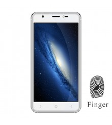 C252 Finger 5.5 inch HD 1GB 8GB